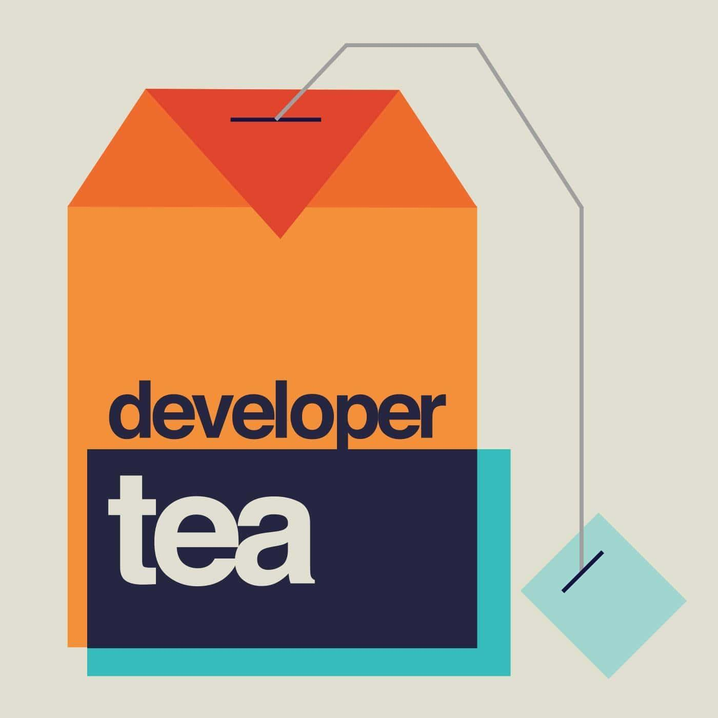 developertea-min.jpeg