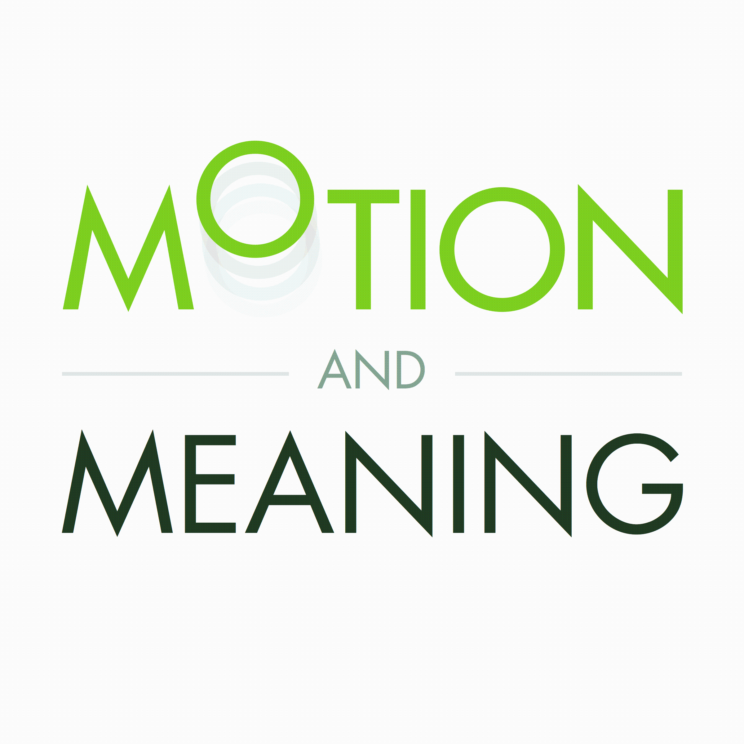 motionandmeaning-min.png