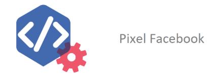 Pixel-Facebook.PNG